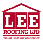Lee Roofing Bedfordshire